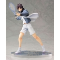 Kotobukiya - ARTFX J - The New Prince of Tennis: Keigo Atobe