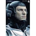ThreeZero - Robocop - RoboCop 1.0  (Exclusive Edition)