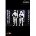 Hot Toys - Star Wars: Episode IV A New Hope - Stormtroopers set