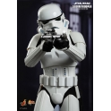 Hot Toys - Star Wars: Episode IV A New Hope - Stormtrooper