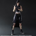 Square Enix - Play Arts Kai -Final Fantasy VII Advent Children - Tifa Lockhart