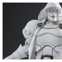 [PO] ThreeA - 1/6th Figure  - Doctor Doom (Ghost Edition)