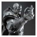 ThreeA - 1/6th Figure  - Doctor Doom (Classic Edition)