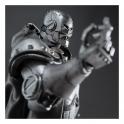 ThreeA - 1/6th Figure  - Doctor Doom (Classic Edition)