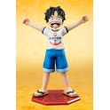 Excellent Model MILD- P.O.P - Luffy