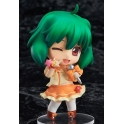 Nendoroid - Ranka Lee