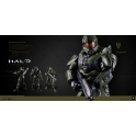 ThreeA - HALO - Master Chief (Exclusive)