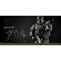 ThreeA - HALO - Master Chief (Exclusive)