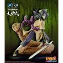 TSUME Art - DXtra - Naruto Shippuden - Orochimaru