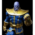 XM Studios - Premium Collectibles -Thanos (Comic Version)