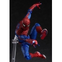 figma - The Amazing Spider-Man