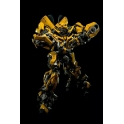 3A - Transformers - Bumblebee