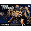 Prime 1 Studio - MMTFM-04 - Bumblebee (Transformers Dark Of The Moon)