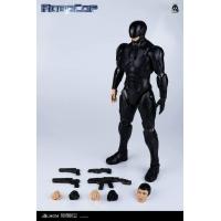 ThreeZero - Robocop - RoboCop 3.0  (Exclusive Edition)