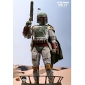 Hot Toys - Star Wars: Episode VI Return of the Jedi - Boba Fett