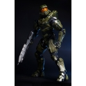 NECA –Halo 18″ - Master Chief