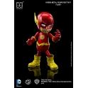 HeroCross - Hybrid Metal Action Figuration - Flash