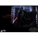 Hot Toys - Star Wars: Episode IV: A New Hope - Darth Vader