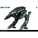[PO] ThreeZero - Robocop - ED-209