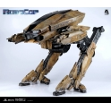 ThreeZero - Robocop - ED-209 (Desert Yellow)