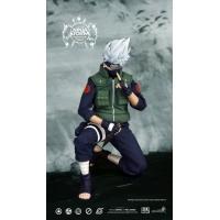 Inflames - RM003 - Ninja Storm Ver 2.0