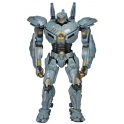NECA - Pacific Rim - 18″ Scale Action Figure with LED Lights – Striker Eureka