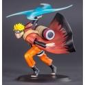 TSUME Art - Xtra - Naruto Shippuden - Naruto Uzumaki & Pain Set
