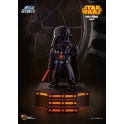 [PO] Beast Kingdom - Egg Attack-010 Star Wars Episode V - Darth Vader