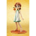 [PO] Portrait.Of.Pirates - ONE PIECE CB -R2 - Nami