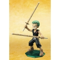 [PO] Portrait.Of.Pirates - ONE PIECE CB -R2 - Zoro
