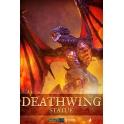Sideshow - World Of Warcraft - Deathwing