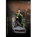 Imaginarium Art - 1:2 Scale - Loki