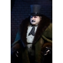 Batman Returns – 1/4 Scale Action Figure – Penguin (Danny DeVito)