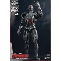 Hot Toys - Avengers: Age of Ultron: Ultron Prime