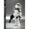 HeroCross - Hybrid Metal Action Figuration - Storm Troopers
