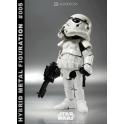 HeroCross - Hybrid Metal Action Figuration - Storm Troopers
