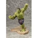Kotobukiya - ARTFX+ - The Avengers: Age of Ultron: Hulk
