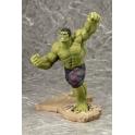 Kotobukiya - ARTFX+ - The Avengers: Age of Ultron: Hulk