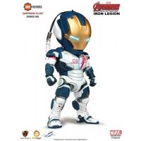 Kids Nations  Avengers: Age of Ultron, EarPhone Plug Series 005