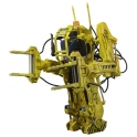 Aliens – Deluxe Vehicle – Power Loader P-5000