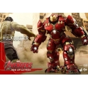 Hot Toys - Avengers: Age of Ultron: Hulk Buster
