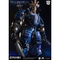 [PO] Prime 1 - MMTFM-06 DRIFT (TRANSFORMERS:AGE OF EXTINCTION)