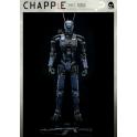 threezero -  Chappie