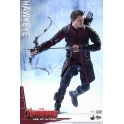 Hot Toys - Avengers: Age of Ultron: Hawkeye