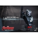 Hot Toys - Avengers: Age of Ultron: 1/6th War Machine 2.0 Scale Collectible Bust
