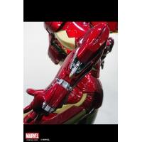 XM Studios - Premium Collectibles -Iron Man MARK VII