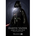[PO] Sideshow - Premium Format™ - Darth Vader – Lord of the Sith