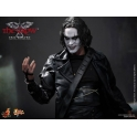 Hot Toys - The Crow Eric Draven