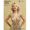 Blitzway - Gentlemen Prefer Blondes 1953 - Marilyn Monroe