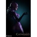 Sideshow - Premium Format™ - Classic Catwoman